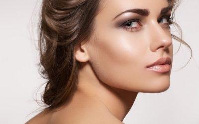 Makeup: cosa vuol dire copiare e prendere ispirazione?