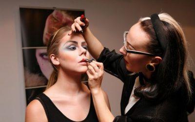 I 10 top makeup artist che vale la pena di conoscere (parte 1)
