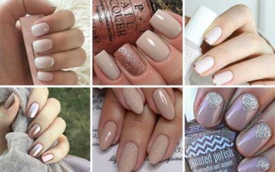 10 fantastiche idee per le unghie