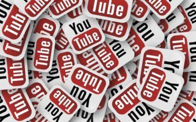 I 10 youtubers stranieri che vale la pena seguire (parte 1)